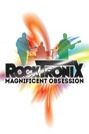 Rocktronix