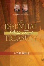 The Essential Bible Truth Treasury - The Bible