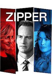 Zipper