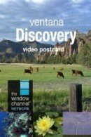 Ventana: Discovery