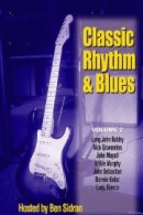 Classic Rhythm & Blues Vol. 2