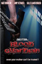 Blood Guardian