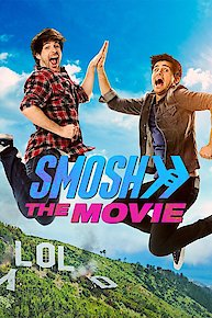 Smosh: The Movie