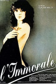 The Immoral One