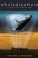 Whaledreams