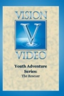 Youth Adventure Series: The Rescuer