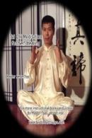 Tai Chi Meditation for Self-Healing