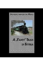 Steaming Through Austria - A Fancy Train In Styria - From Stainz to Preding-Wieselsdorf