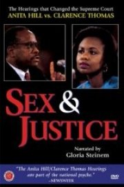 Sex and Justice