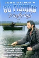 John Wilson's Go Fishing