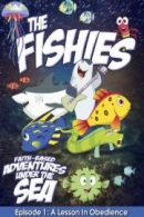 Fishies - A Lesson in Obedience