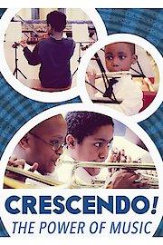 Crescendo! The Power of Music