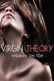 Virgin Theory