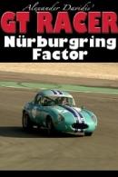 GT Racer - The Nurburgring Factor