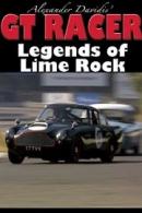 GT Racer - Legends of Lime Rock
