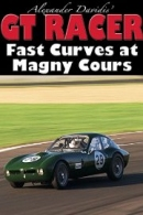 GT Racer - Fast Curves at Magny Cours
