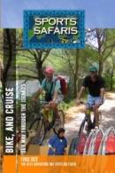 Sports Safaris Croatia, An Adventure Hot Spot Suba Dive, Bike and Cruise Through the Islands