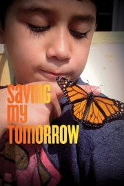 Saving My Tomorrow Part 3