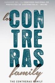 Los Contreras Familia