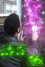 Space Leak