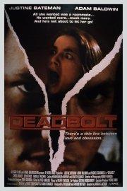 Deadbolt