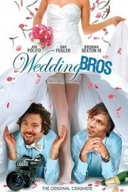 Wedding Bros.