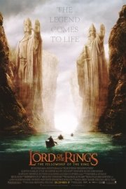The Lord of the Rings: The Fellowship of the Ring - Extended Edition