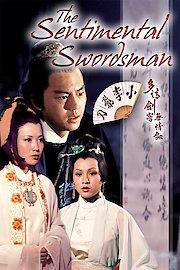 Sentimental Swordsman