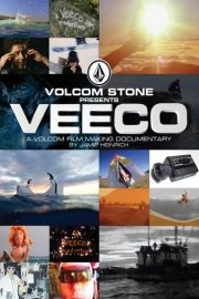 Veeco: A Volcom Film Making Documentary