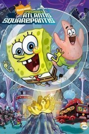 SpongeBob SquarePants: Atlantis SquarePants