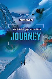 Warren Miller: Journey