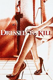 Dressed to Kill
