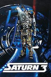 Two Moon Junction (1988) - Zalman King   Review   AllMovie
