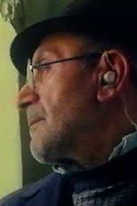 The Chorus