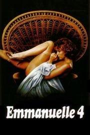Emmanuelle 4