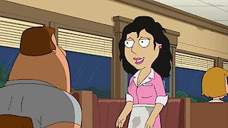 Watch Family Guy Season 14 Episode 16 - The Heartbreak Dog Online