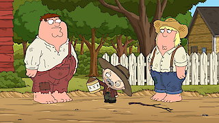 Watch Family Guy Season 15 Episode 7 - High School English Online