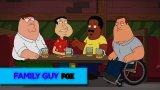 Watch Family Guy Season  - FAMILY GUY   Shazam from