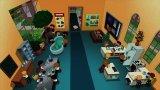Watch Family Guy Season  - Belonging Online