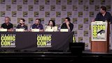 Watch Family Guy - Family Guy Panel At Comic-Con 2018 Online