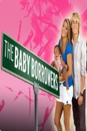 The Baby Borrowers