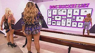 Watch Bad Girls Club Season 17 Episode 10 - The Final Countdown Online