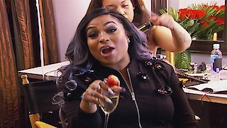Bad Girls Club Season 17 Episode 11