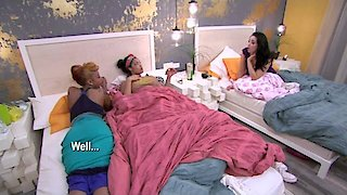 The Bad Girls Club Season 9 Episode 3