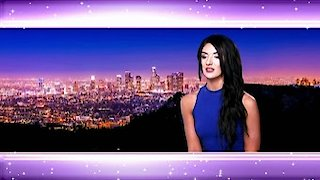 Watch The Bad Girls Club Season 14 Episode 9 - Bye Bye Baby Online