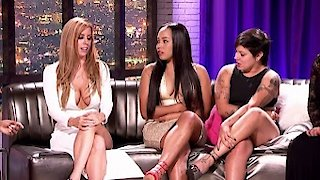 Watch The Bad Girls Club Season 14 Episode 11 - Reunion Part 1 Online