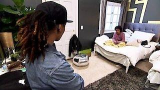 Watch The Bad Girls Club Season 15 Episode 5 - A Family Affair (& O... Online
