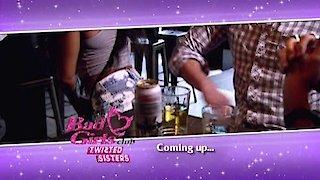 Watch The Bad Girls Club Season 15 Episode 7 - Birthday Blowout Online