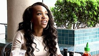 Watch The Bad Girls Club Season 15 Episode 9 - Bids, Breakthroughs ... Online