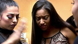 Watch The Bad Girls Club Season 15 Episode 11 - Reunion Part 1 Online